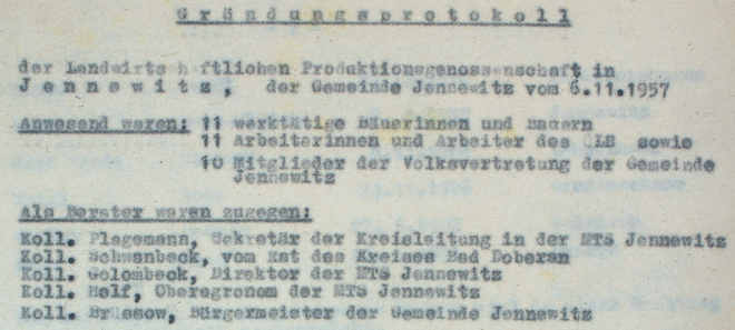 1957-Faks Grundungsprotokoll