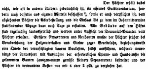 1865-Bauinstahdhaltung