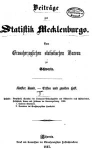 1867-Ausriss Stat-Jahrb-Deckblatt