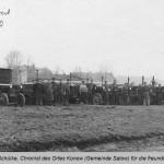 1950-MAS-Traktoristen