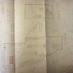 1953-MTS-Lageplan