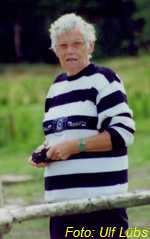 2001-Ruth Kanschat, Jennewitz