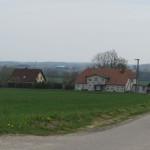 2013-Erbmühle