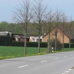 2013-Neubauernstelle-2