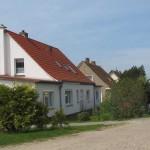 2013-Neubauernstelle-6