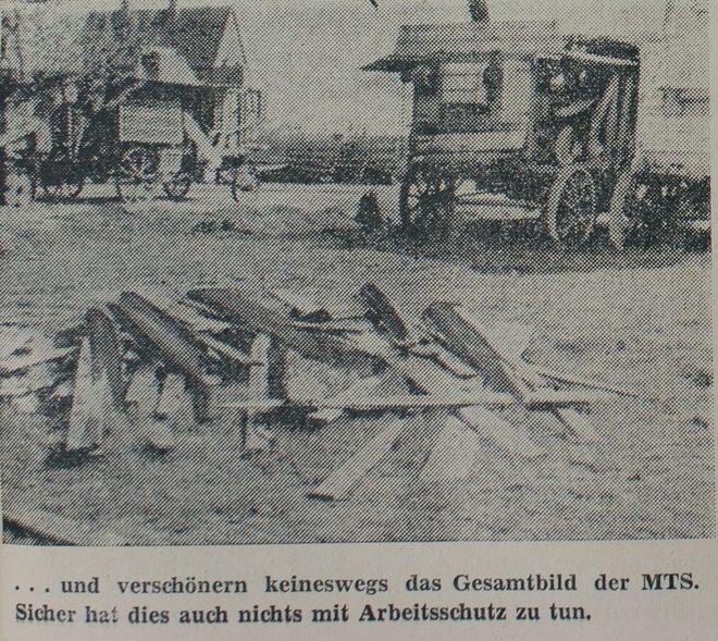 MTS 1960-2