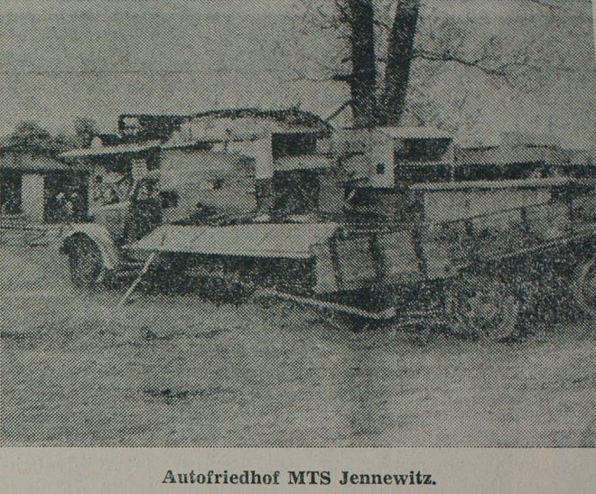 MTS 1960-3
